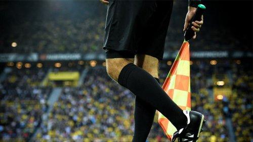 قواعد كرة القدم تغيرت بعد كورونا