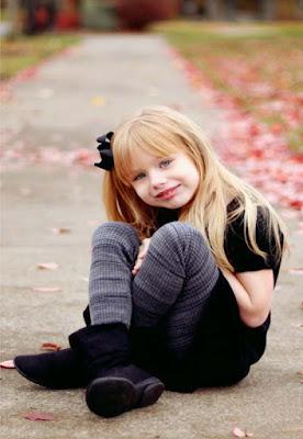 cuty-kız-masum-pictures