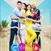 Good Newwz Movie Download Full 720p, 480p High Quality