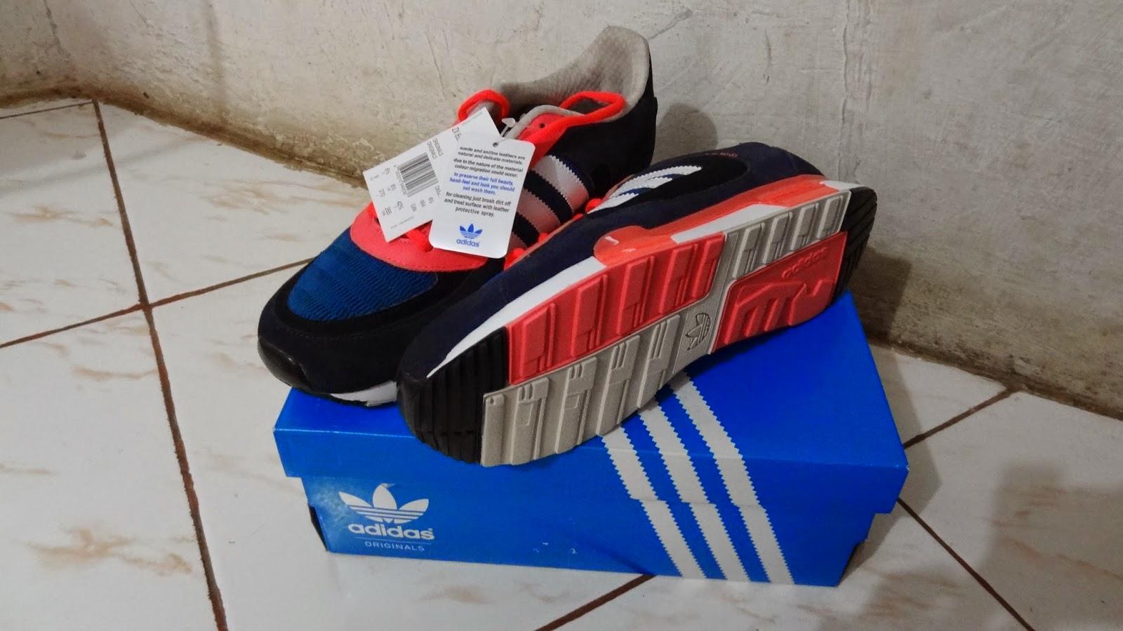 wholesale harga adidas zx 850 kw b23bb e4246
