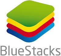 Cara Install BlueStacks App Player di Laptop atau Komputer
