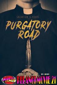 Purgatory-Road