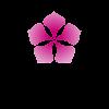 Thumbnail image for Majlis Kanser Nasional (MAKNA) – 13 Oktober 2018