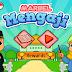 Marbel Mengaji v1.24 by Educa Studio APK Free Download