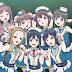 Wake Up, Girls! Shin Shou Episode 9