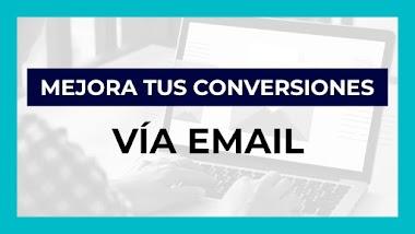 6 Principios básicos para mejorar el Email Marketing