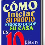 c4ada7116c9e mayo 2011 - negocios forex ganar dinero MBA emprendedores invertir ...