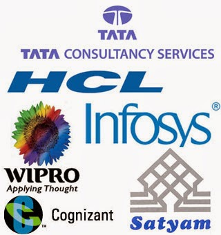 Top Mnc Jobs Companies Registration Links For Freshers Top Mnc Career Pages Good News For The Candidates Who Are Eagerly Browsing To Get Placed In The