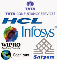 Top MNC Companies Registration Links