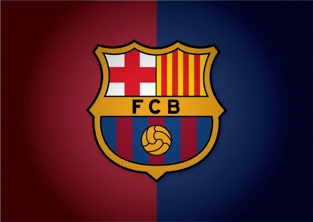 برشلونة اليوم