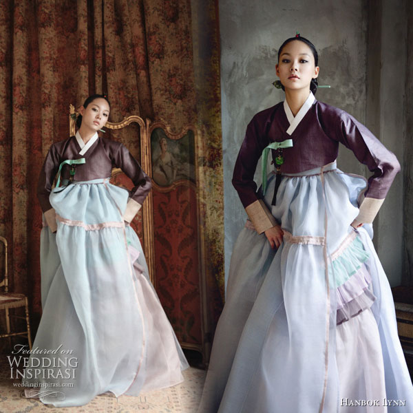 Penang Bridge, With Love: Kimono Made In Tokoshima