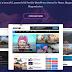 Jannah Premium Theme - Wordpress Upto 95% Off