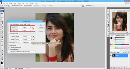 Mempercepat Loading Blog Dengan Resize Gambar 2