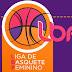 TV Cultura transmite jogo de abertura da Liga de Basquete Feminina