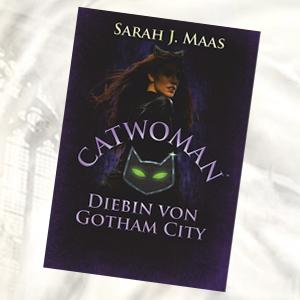 https://www.dtv.de/buch/sarah-j-maas-catwoman-diebin-von-gotham-city-76227/
