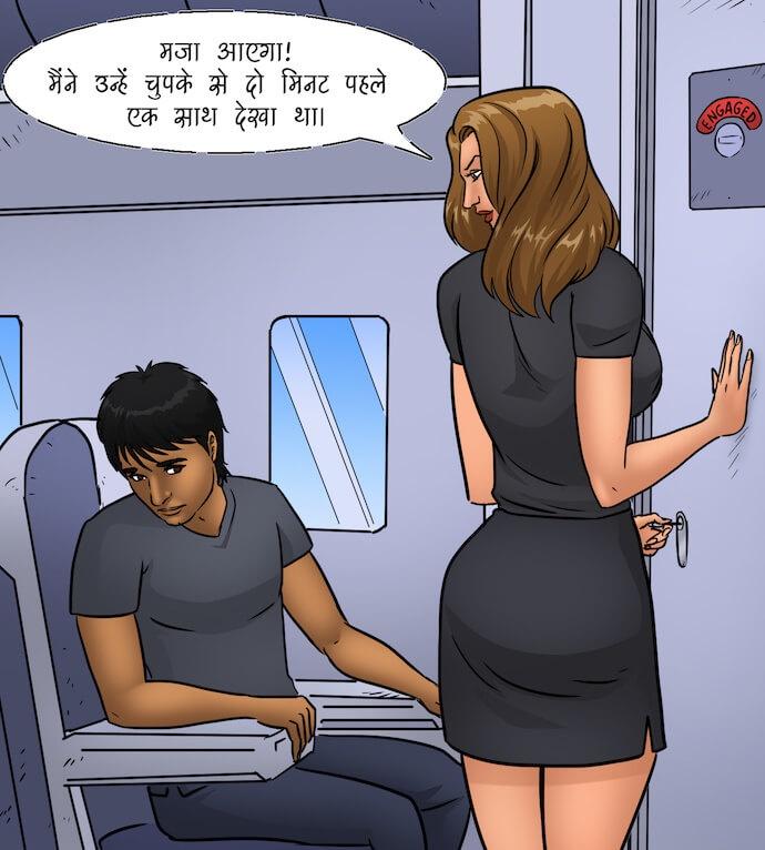Sex Comics, Por n Comics, allporncomic, adultfreecomic, Free Sex Comics, freeadult comix, Velama Hindi Comics, Sarla Bhabhi, Savita Bhabhi Comics