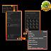 #SU19 Teaser 4: Redução das Mensagens na Game Window e Busca no Depot