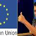 LOOK: EU, Bumaliktad Na! Susuportahan Na Ang War On Drugs Ni Pres. Duterte!