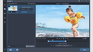 تحميل برنامج Bandicut Video Cutter للكمبيوتر مجاني