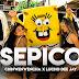 SEPICO - CHINWENWENCHA x LUCHO DEE JAY x LESA
