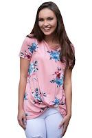 tricou-casual-femei-cu-imprimeu-floral3
