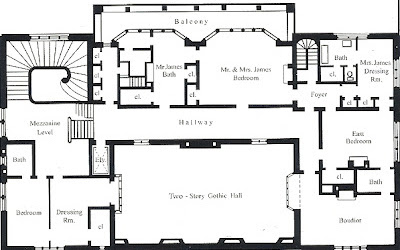 moreover simple wooden entertainment center lots likewise the nanny sheffield house floor plan furthermore home blueprints likewise view. on large mansion house floor plan