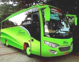 Bus Medium Harga Sewa Murah, Sewa Bus Medium Murah, Sewa Bus Medium