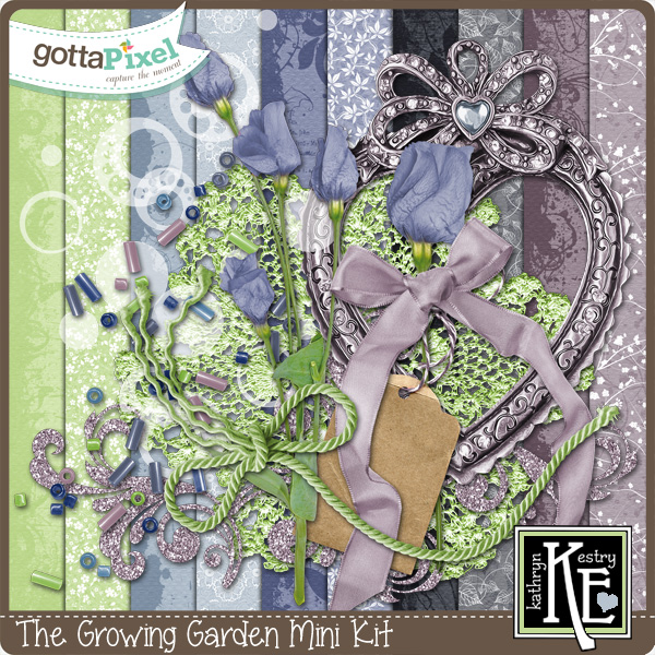 http://www.kathrynsdigitaldesigns.com/Gifts/KRE_TheGrowingGarden-45j.zip