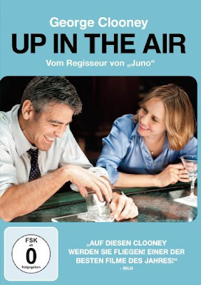 Up In The Air 2009 Dual Audio Hindi 720p BluRay 900MB