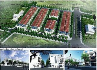 mức giá bán chung cư CT3 Nghĩa Đô Hoàng quốc Việt
