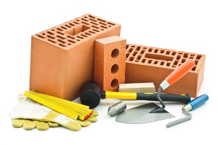 Aula de tecnolog a materiales de construcci n - Materiales de construccion las palmas ...
