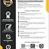 RPP Sosiologi Inspiratif - Diferensiasi Sosial 2020