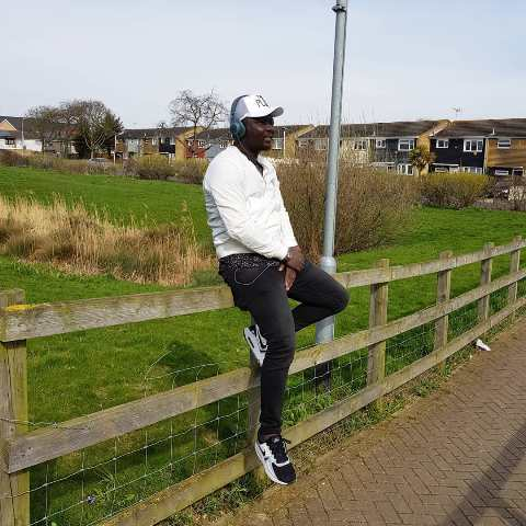 seyilaw vacation pictures, Basidon Essex