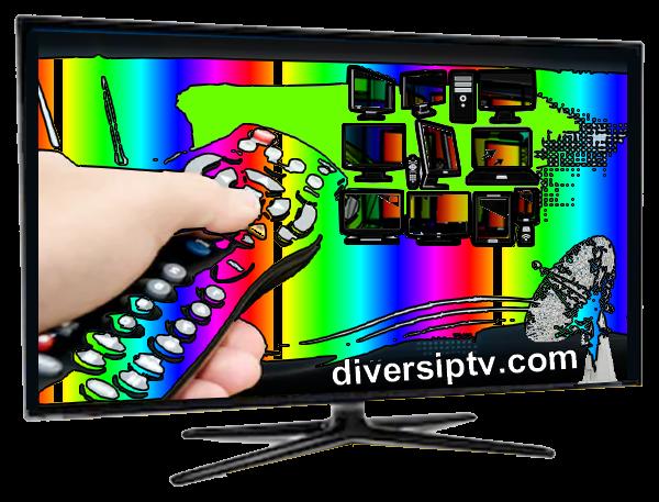 الفرق بين الإيب تيفي و الشيرينج Sharing VS IPTV