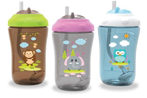 Souvenir Ulang Tahun Anak Murah di Asemka botol minuman