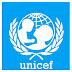 UNICEF: Over 46.5 Million Nigerians Still Defecate Openly