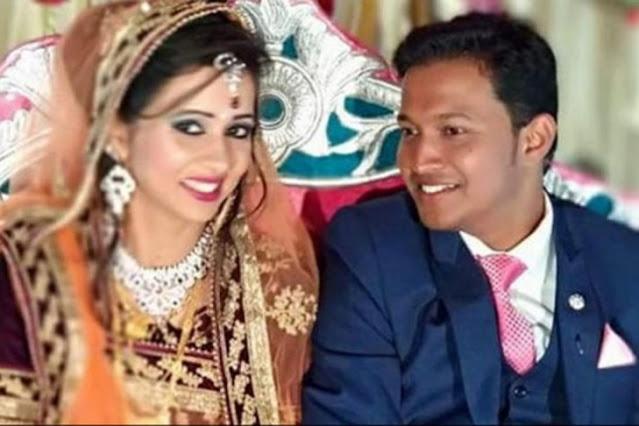 В Индии молодожены открыли свадебный подарок и подорвались на бомбе