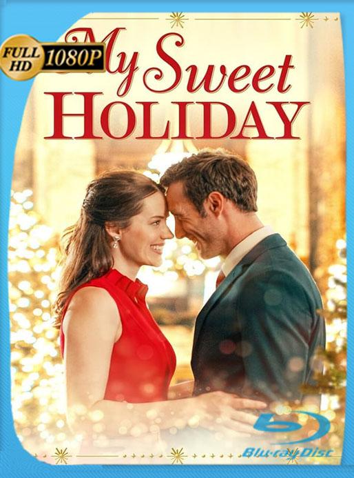 Mi Dulce Navidad (2020) HD 1080p Latino [GoogleDrive] [tomyly]