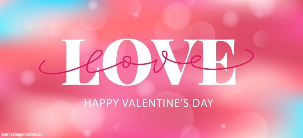 Happy valentines day wishes images 2021