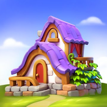 Matching Story (MOD, Unlimited Money) APK Download