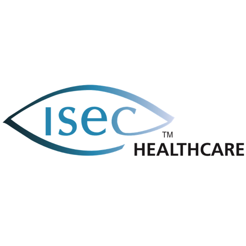 ISEC HEALTHCARE LTD. (40T.SI) @ SG investors.io
