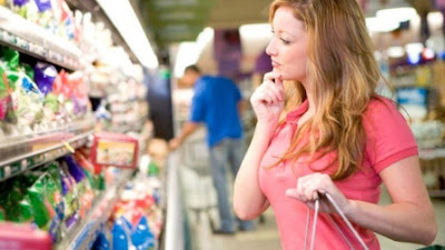 Keputusan Pembelian (Pengertian, Dimensi, Jenis dan Proses Tahapan)