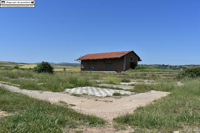 despoblados-abandonados