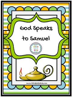 https://www.biblefunforkids.com/2017/08/212-hannah-samuel.html