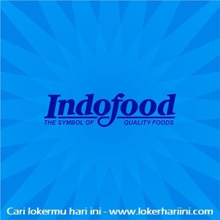 Lowongan Lowongan Kerja Pt Indofood Semarang 2021