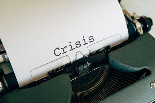 The Civil War in Yemen Explained | Yemen Crisis
