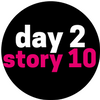 the decameron day 2 story 10 and day 2 conclusion