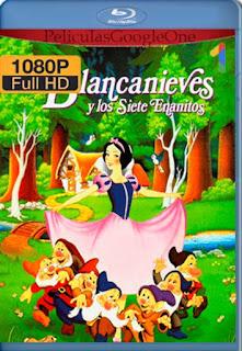 Blancanieves Y Los Siete Enanos[1946] [1080p BRrip] [Latino- Ingles] [GoogleDrive] LaChapelHD