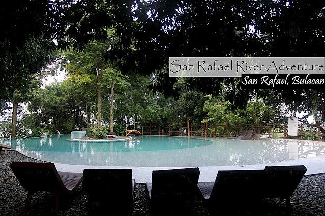 tourist spots in Bulacan