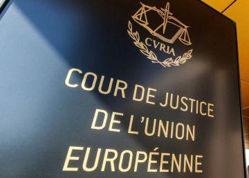 El TJUE celebrará el próximo martes 2 de marzo una audiencia por los recursos presentados por el Polisario.